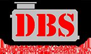 DBS, Inc